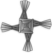 Brigid-kors