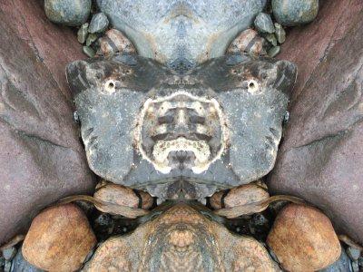 stoneface2mini