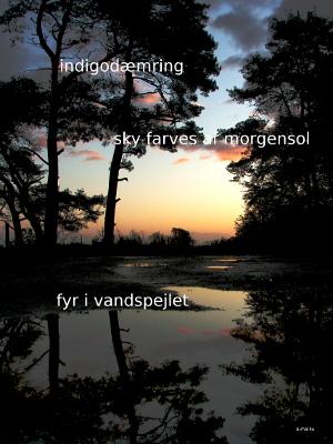 Anne Voel Haiku17-15